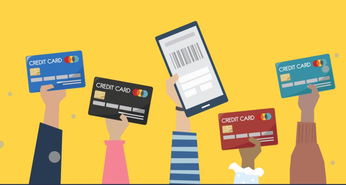 Everything You Need To Know About EMV Cards