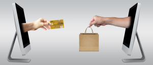 Grocery Shopping Just Got Easier! 5 Benefits of POS System in Retail Stores