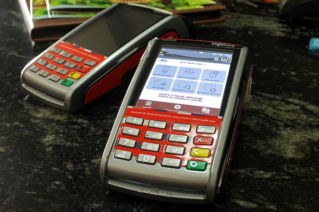 A Beginner's Guide to POS Systems