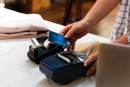 Why Are POS Systems Beneficial For Merchants?