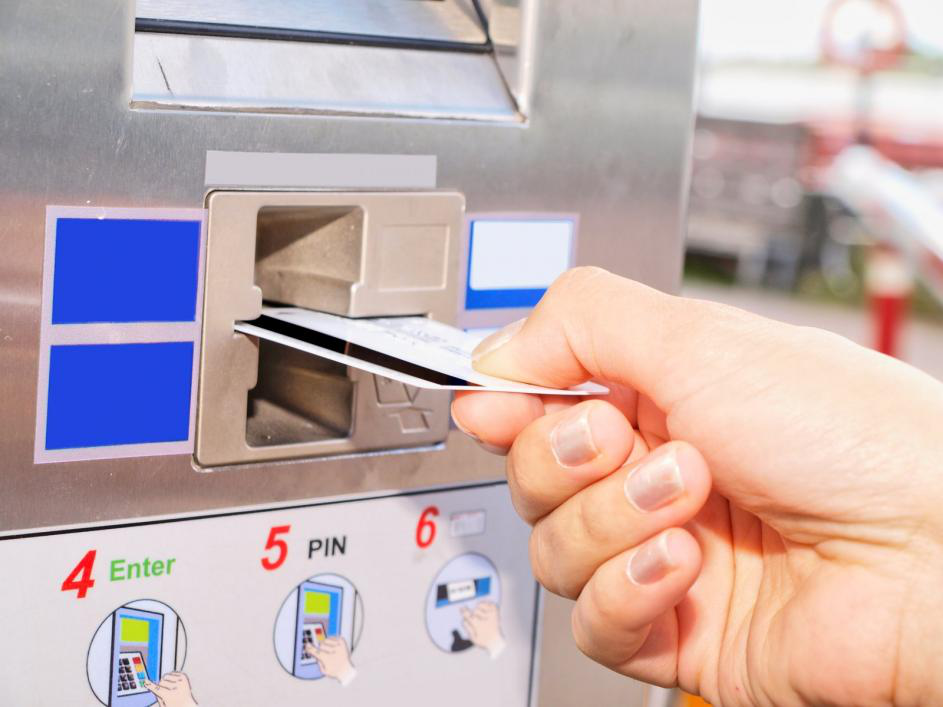 3 Things to Keep In Mind While Installing Unattended POS System