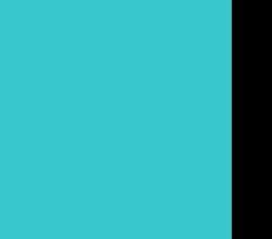 table service icon