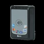 UIC 680FG