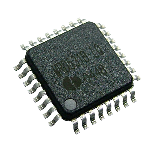 UIC MRD531B-LQ