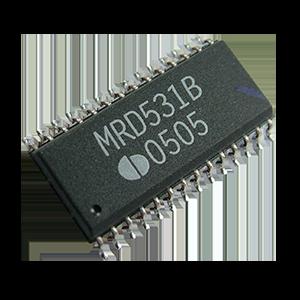 UIC MRD531(SOP)