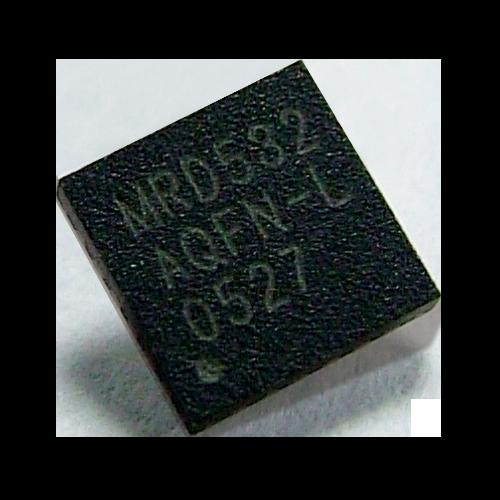 UIC MRD532-AQFN