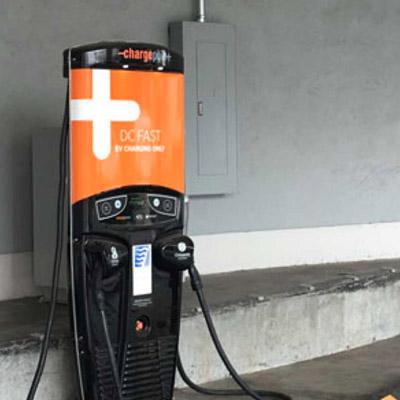 ev-charging-station