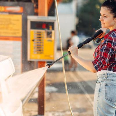 self-service-carwash
