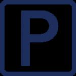 ParkingPay