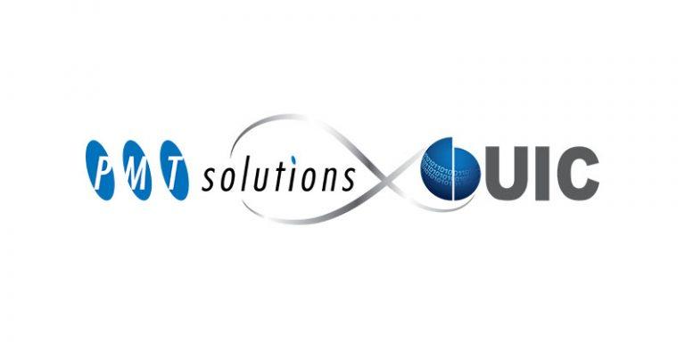 PMT UIC co-brand