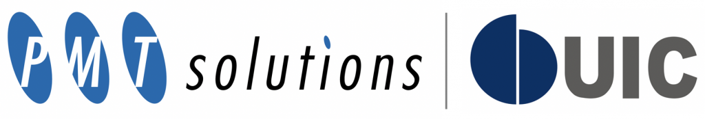 UIC and PMTsolutions partner to expand cashless services in Europe