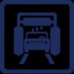 Carwash Pay