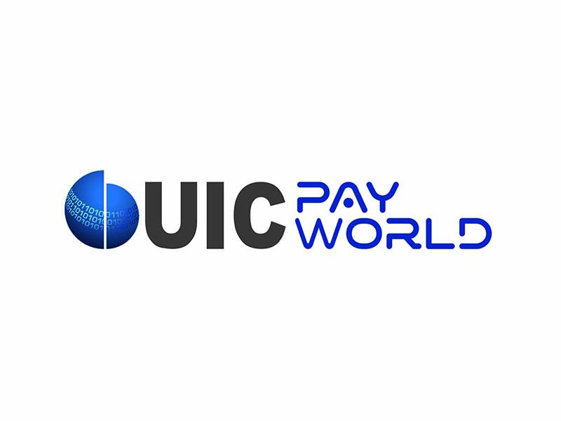 Uniform Industrial Corp. renames as UIC Payworld Inc.